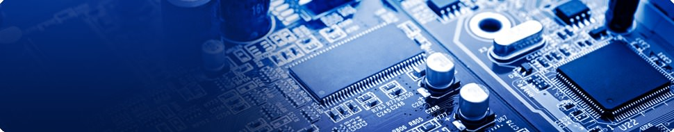Electronics Product Design and Engineering Services