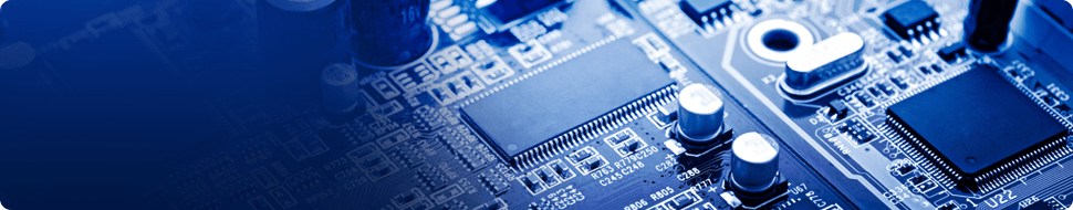 Electronics Product Design and Development Engineering Services