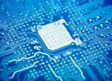 Custom Electronic Design for PCB layout and PCB design